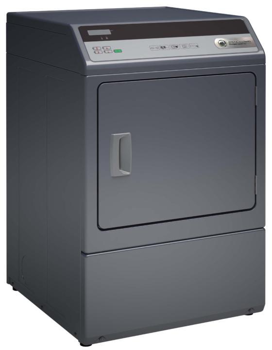 GDC essiccatoio PC_GDC201_GI_JPG_ML_v01_r00