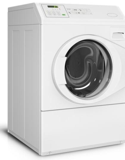 Colonna lavatrice e asciugatrice vento d 39 america - Sovrapporre asciugatrice e lavatrice ...