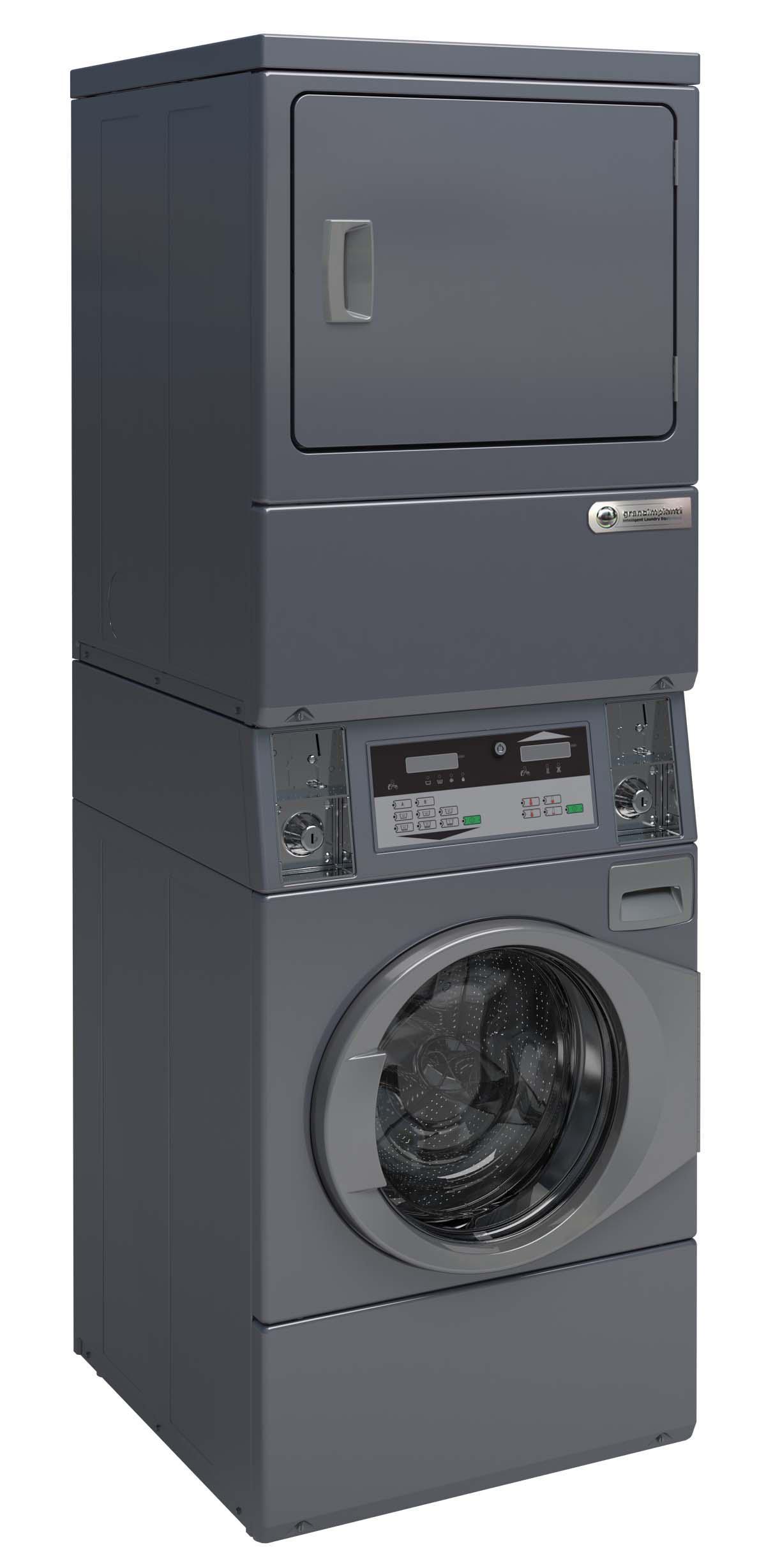 Colonna Per Lavatrice E Asciugatrice colonna ghd lavatrice+asciugatrice | asciugatrice a gas