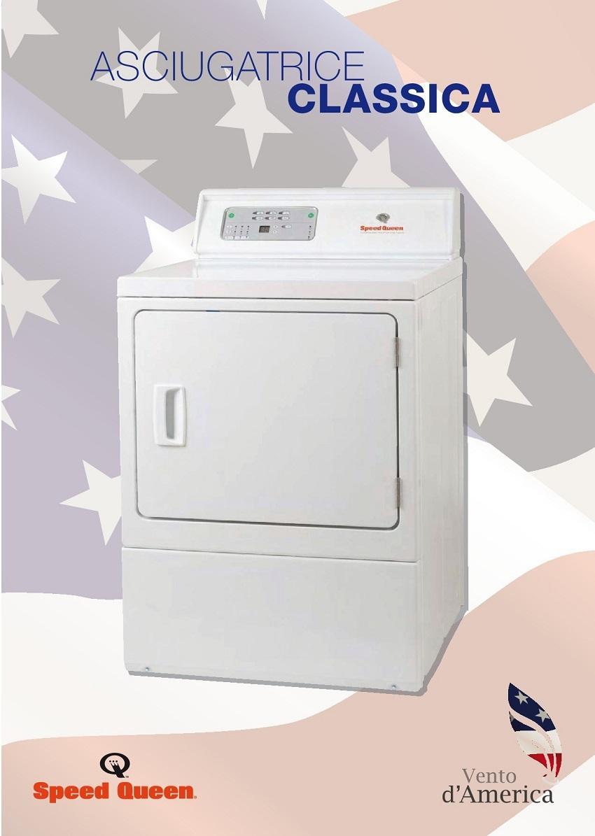 Lavatrice americana mod carica dall alto vento d for Lavatrice con carica dall alto